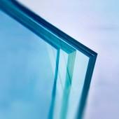 Изготовление изделий из стекла на заказ