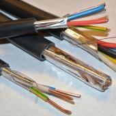 Как классифицировать электротехническую продукцию?