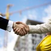 Как найти работу людям строительной специализации в Интернете?