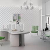 Как планируют офисные помещения перед началом ремонта?