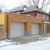 Как получить разрешение на строительство гаража?