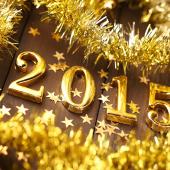 Как встречать Новый год 2015?