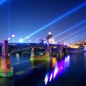 LED-прожекторы: современное освещение без лишних затрат
