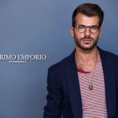 Мужская мода из Италии Primo Emporio: Выгодные скидки с «Березка»