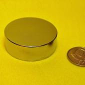 Неодимовые магниты в Уфе