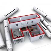 О видах строительных материалов