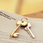 Обмен квартиры в ипотеке – реальный шанс стать владельцем более подходящей недвижимости