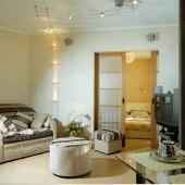 Основные правила при перепланировке квартиры