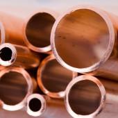 Особенности приема цветных металлов