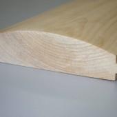 Отделочные материалы из древесины – инвестиции в будущее!