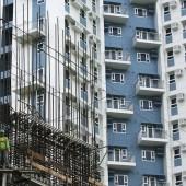 Панельное строительство: старый метод – новые технологии