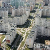 Почем сегодня продают московские квартиры?