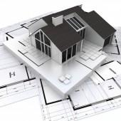 Почему так важно сметное нормирование при строительстве?