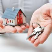 Преимущества инновационного сайта продаж недвижимости для пользователей