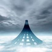 Проект самого высокого небоскреба в мировой истории