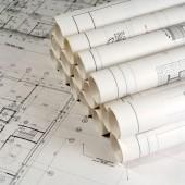 Проектная документация на строительство – что это?