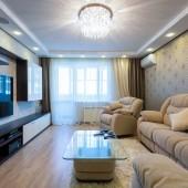 Ремонт квартиры под ключ – от бабушкиного наследства до новостройки