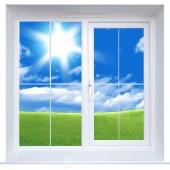 Пластиковые окна. Пластиковые окна со скидками. Купить окна ПВХ