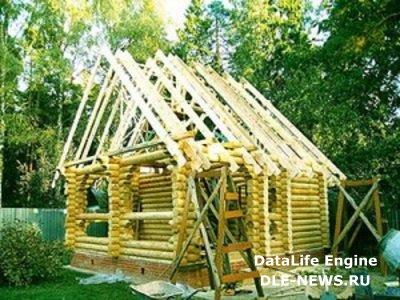 Что нужно знать, приступая к строительству дачи