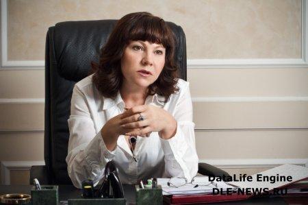На строительство дошкольных детских учреждений Среднего Урала затрачена немалая сумма