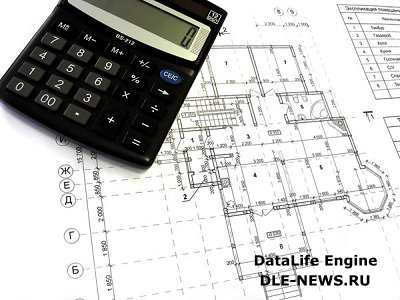 Смета на строительство дома