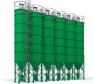 silos-dlya-cementa