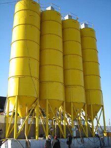 silosi-dlaya-cementa (5)