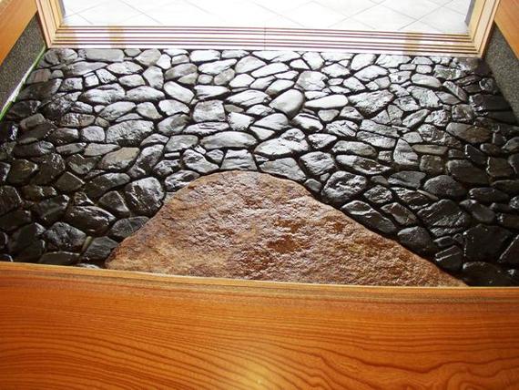 Напольное покрытие бетон спаси бетон