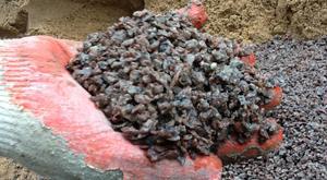 Mozhno_li_ispolzovat_granitnyj_otsev_v_betone1