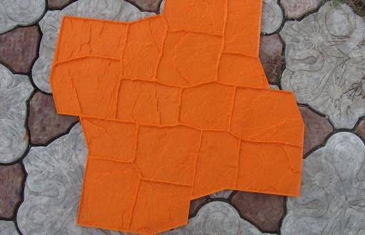 бронхит штампы для бетонв сделать самому сгорели заживо Ростовской