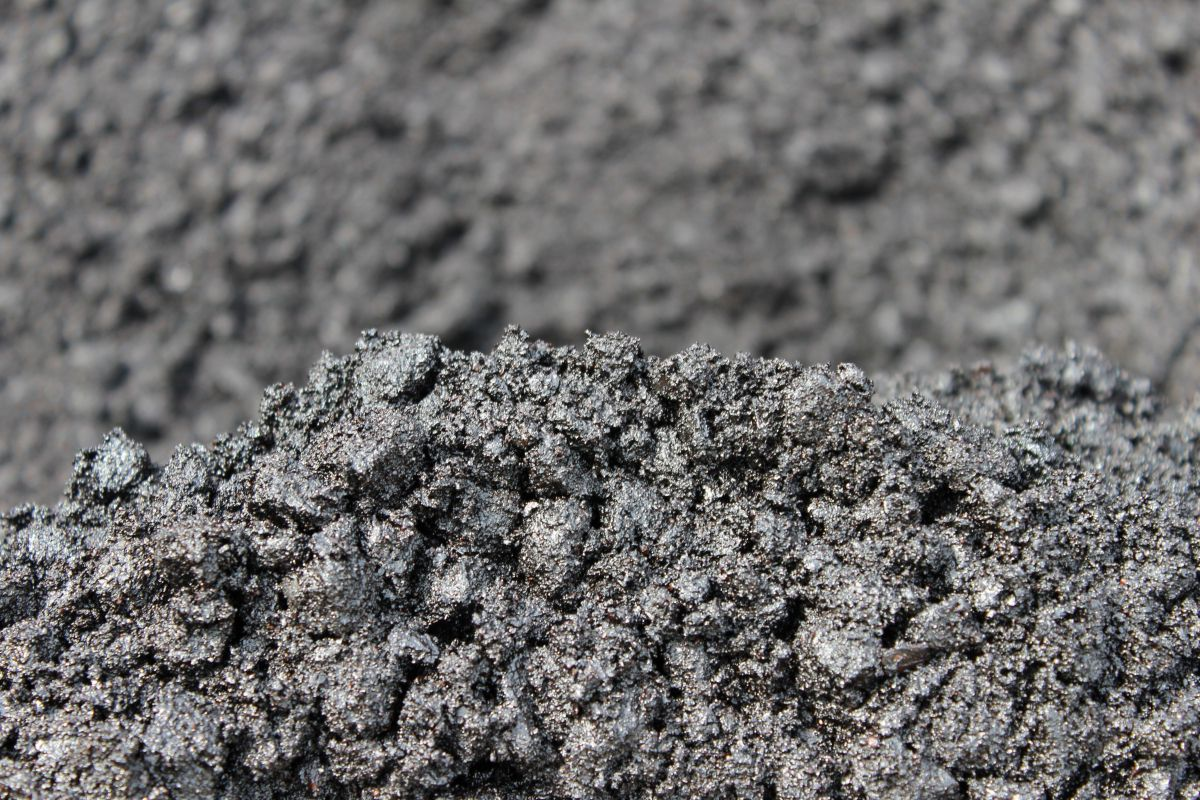 Изготовление бетонных смесей завод бетона в курске