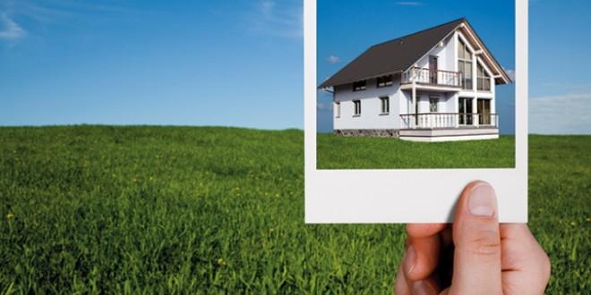 Продам дом с земельным участком в 100км от мкад по новорязанскому шос в городе луховицы, фото 1