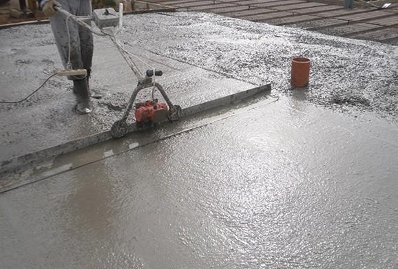 Укладка бетонов состав цементного бетона