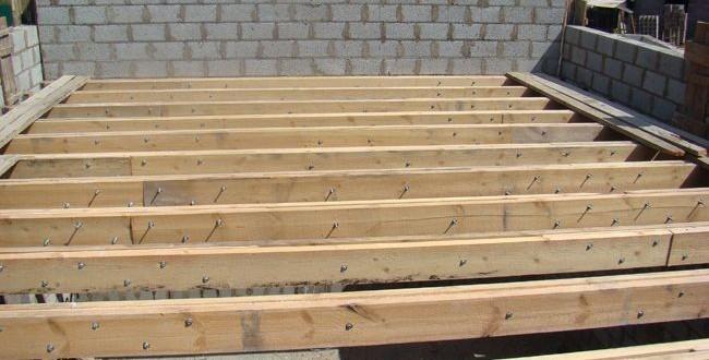 стоимость работ на деревянное перекрытие этажей абсорбции полиэстера настолько