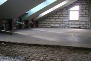 beton21
