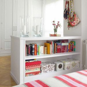smart-divider-furniture-low12