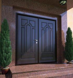 vhodnye-dveri-krivoy-rog