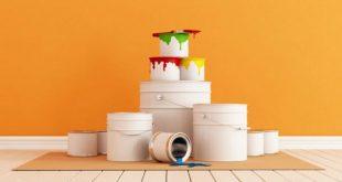 как сэкономить на ремонте материалы