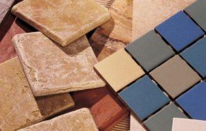 Как правильно выбрать и купить отделочные материалы?