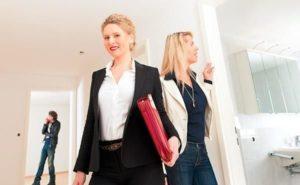 Как правильно осматривать квартиру перед покупкой или арендой?