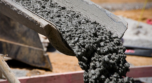 Вымораживание бетона купить круги для шлифовки бетона