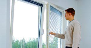 Как выбрать ПВХ окна
