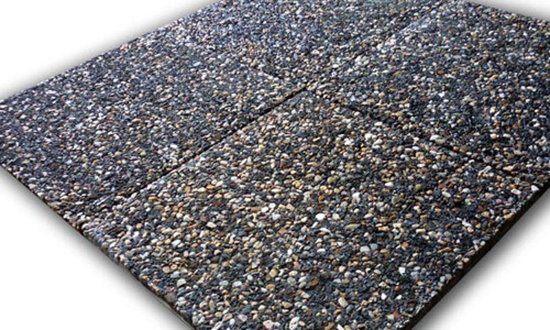 Гель для мытого бетона