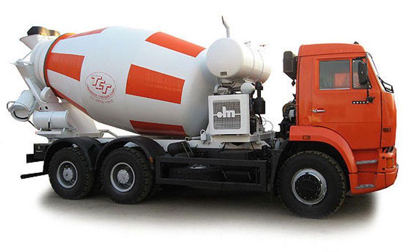 Миксера для бетона бетон м350 пропорции