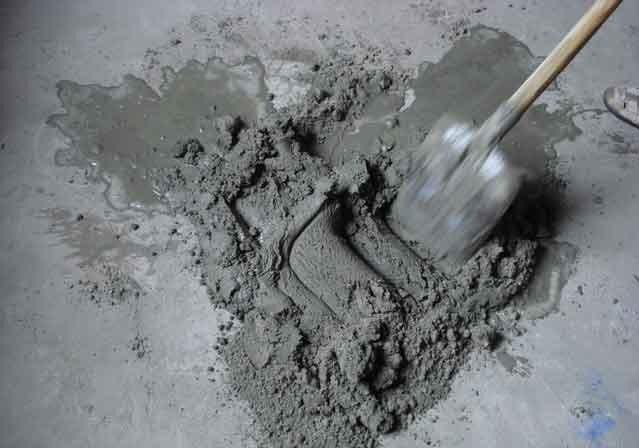 beton-svoimi-rukami1.jpg
