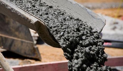 Жесткие бетоны преимущества фибробетона