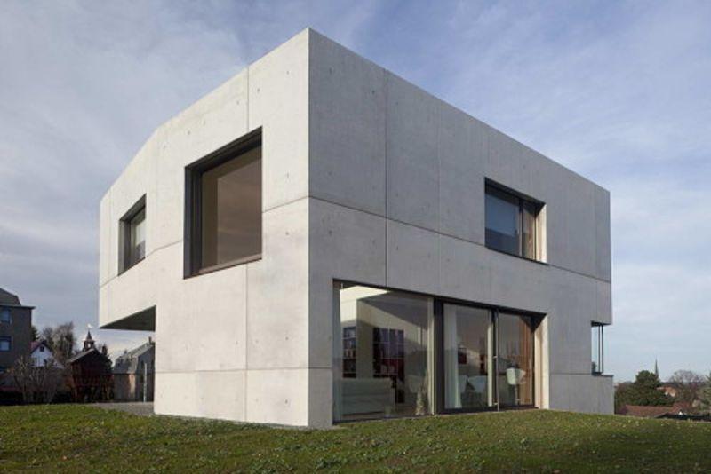 Бетон дом виды ремонтных составов для бетона