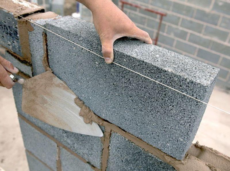 Бетон перегородки бетон сухая смесь купить