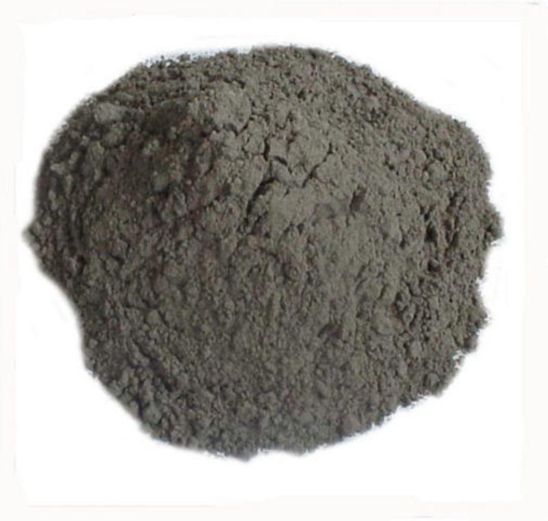 цемент бетон разница