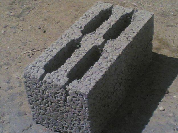 Изготовление керамзитобетона купить бетон дешево цена